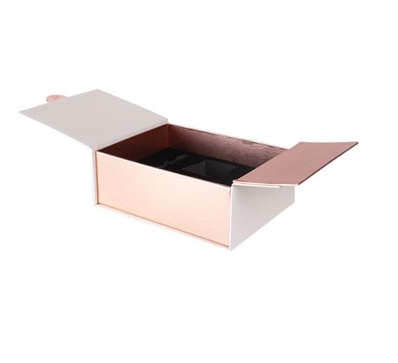 hard box 188.jpg