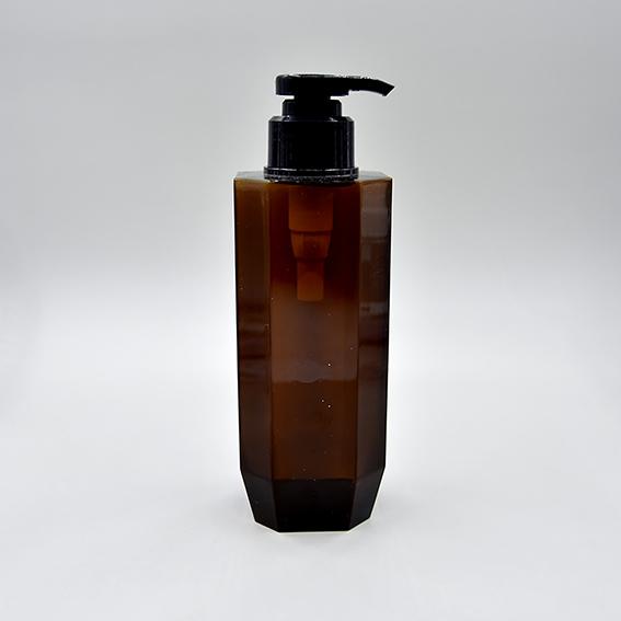 Bottle-3.jpg