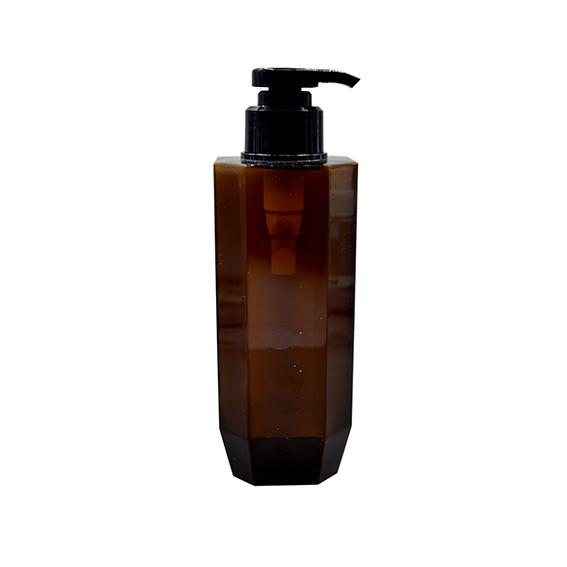 Bottle-4.jpg